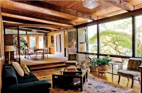 mid century modern ranch style u2014 tedx decors the best of mid