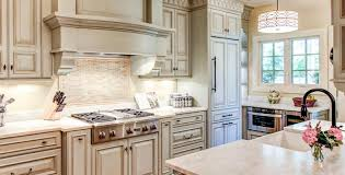 kitchen cabinets barrie kitchen ideas used kitchen cabinets also staggering used kitchen