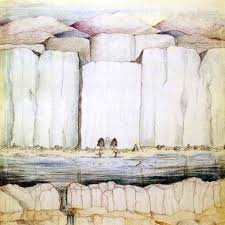 110 drawings and paintings by j r r tolkien of middle earth and