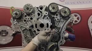 gm timing replacement hfv6 2007 2015 cloyes 9 0753s youtube