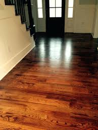 Cheap Laminate Flooring Uk Dark Oak Flooring U2013 Laferida Com