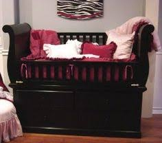 Convertible Cribs With Drawers Best Baby Cribs On A Budget Crib Budgeting And Babies