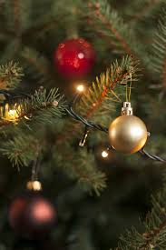 christmas u2014 ideacab