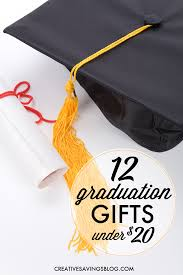 gifts for a highschool graduate 12 frugal graduation gifts 20 best gifts for grads
