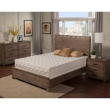 Cheap Furniture Furniture Every Day Low Prices
