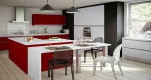 logiciel pour cuisine créez votre cuisine alinéa avec le logiciel cuisine 3d gratuit