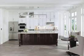kitchen aristocrat cabinets aristokraft cabinet reviews aristokraft oak cabinets aristokraft aristocraft