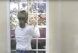 Blinds For Windows And Doors How To Measure For Vertical Blinds And Alternatives At The Home Depot