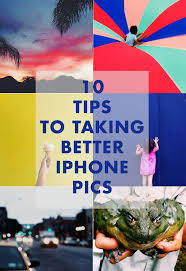 70 best images about iphoneography tips instagram inspiration on