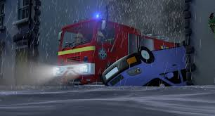 image jupiter flood png fireman sam wiki fandom powered