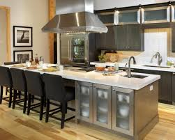 perfect photograph decor ideas for kitchen perfect outdoor kitchen