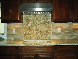 Kitchen Back Splash Designs by Kitchen Backsplash Tile Ideas Modern Kitchen 2017
