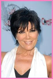 what is kris jenner hair color kris jenner keepingupwiththekardashians93 wiki fandom powered