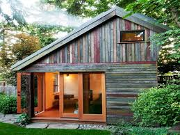 pictures backyard micro house home remodeling inspirations
