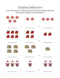 67 best projects to try images on pinterest winter activities