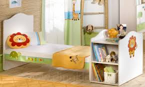 Kids Bunk Beds With Desk Bedroom Kids Bed Set Beds For Teenagers Cool Girls Bunk With Desk