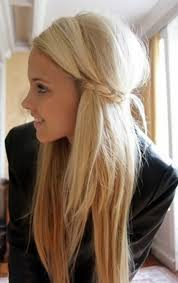 hair styles for going out 2015 quick hairstyles for long hair quick hairstyle for long hair