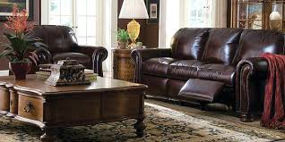 thomasville living room furniture sale 26 best recline images on pinterest recliners lane furniture