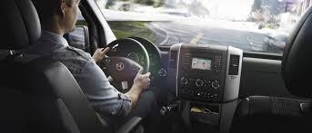 volkswagen van 2016 interior the 2017 mercedes benz sprinter passenger van u2013 mercedes benz vans ca