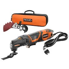 home depot black friday ridgid tools 74 best tools images on pinterest home depot power tools and