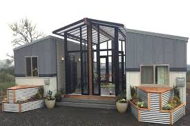 design tiny home home design literarywondrous houses picture inspirations best
