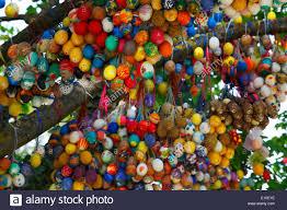 festive season annual festivals easter easter customs painted