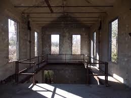 abandon portland cement factory in oglesby illinois u2022wanderess