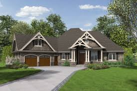 craftsman home plans craftsman style house plans