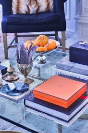 Glam Coffee Table by 20 Best Chic Coffee Table Ideas Images On Pinterest Home Coffee