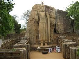 top 10 biggest rock sculpture in the world listotop