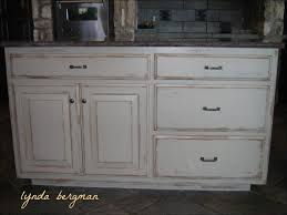 How To Paint Wood Cabinets Without Sanding by Kitchen Room Amazing General Finishes Gel Stain How To Restain