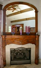 david frisk blog fireplace mantels