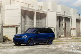 range rover van ag luxury wheels range rover agl18 forged wheels