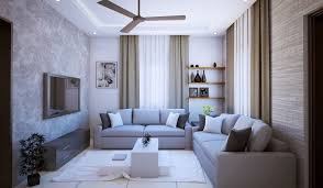 best of home interior design new york