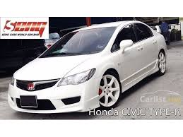 honda civic 2010 change honda civic 2010 type r 2 0 in selangor manual sedan white for rm