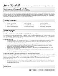 Process Worker Resume Sample by Oil And Gas Resume Examples Click Here To Download This Staff