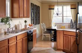 Kitchen Cabinet Price List kitchen u0026 bar best kitchen cabinet design by american woodmark