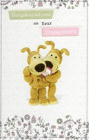 congratulations on engagement card boofle congratulations on your engagement card cards kates