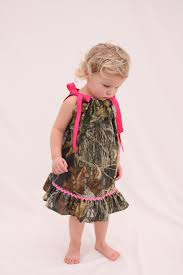 camouflage flower dresses