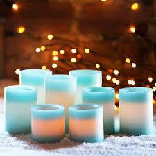 home decor candles sets home decor cool candles home decor home