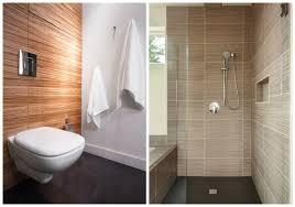 badezimmer trends fliesen moderne deko ansprechend faszinierend moderne badezimmer fliesen