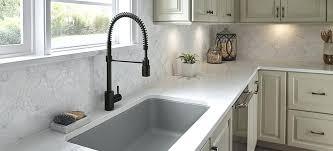 kitchen faucet canadian tire danze kitchen faucets bloomingcactus me