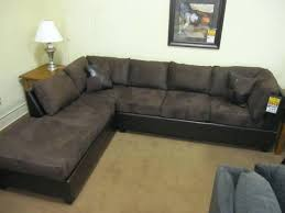 Used Sectional Sofa For Sale Cool Couches For Sale Sleeper Mattress Clearance Used