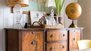 what is the best way to antique furniture how to restore wood furniture clean repair and refinish