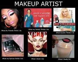 cheap makeup artist i do makeup artistry mugeek vidalondon