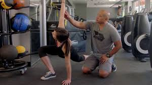 gain the competitive edge with the nasm pes youtube