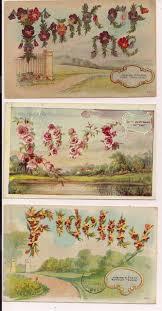 Japanese Language Of Flowers - 1000 bilder om flowers på pinterest språk leksaker och blommor