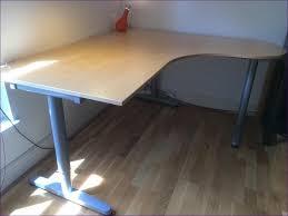 Ikea Standing Desk Galant Ikea Modular Desk Galant System Pdf Shelves Parts