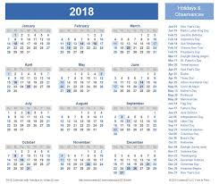 free calendar templates excel templates franklinfire co