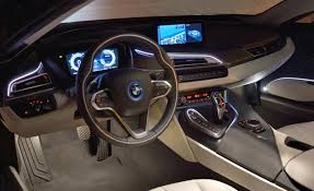 bmw 7 series 2018 interior new review 2018 car review